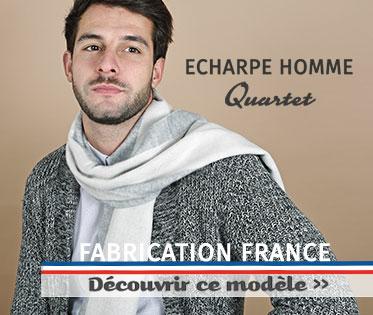 0495-Ssmenu-Echarpe_homme-s49-373x315px