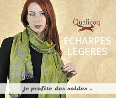 0495-Ssmenu-Echarpe_baronnie-s1705-373x315px