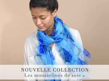 0561-ADF-Ssmenu-Foulard-Mousseline-Holla-s1708-386x245px