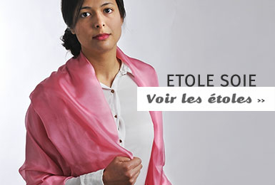 0459-ADF-ssmenu-Etolesoie-385x260px