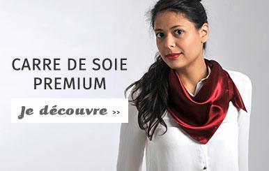 0429-ADF-Ssmenu-Carré-386x245px