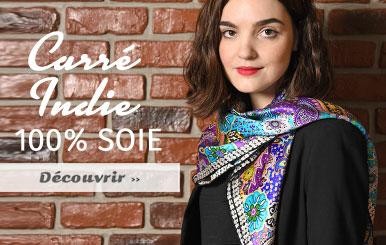 0474-ADF-Ssmenu-Carre_indie-s50-386x245px