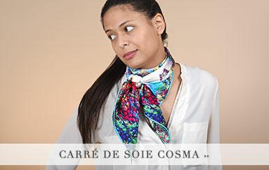 0523-ADF-Ssmenu-Carre_cosma-s1708-386x245px