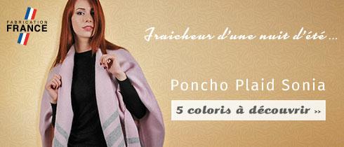 0471-ADF-SSmenu-Poncho-sonia-s33-490x210px