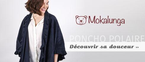0471-ADF-Ssmenu-Poncho_polaire-s39-490x210px
