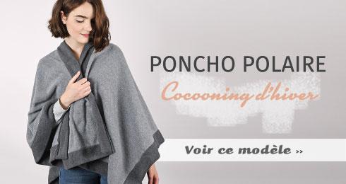 0471-ADF-Ssmenu-Poncho_polaireduo-s48-490x210px
