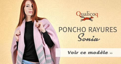 0471-ADF-Ssmenu-Poncho_sonia-s1707-490x210px
