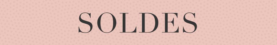 0606-ADF-Menu-SoldesPE17-Pub-960x156px
