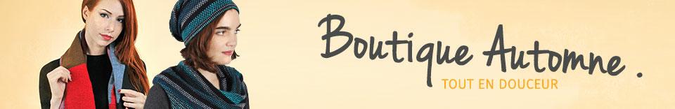 0499-ADF-Menu-Boutique_automne-Pub-960x156px