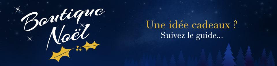 0516-Entete-Noel-idees-cadeaux