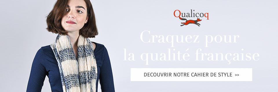Allure et style à la Française