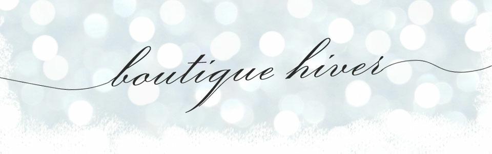 0536-ADF-Menu-Boutique_hiver-entête-960x302px