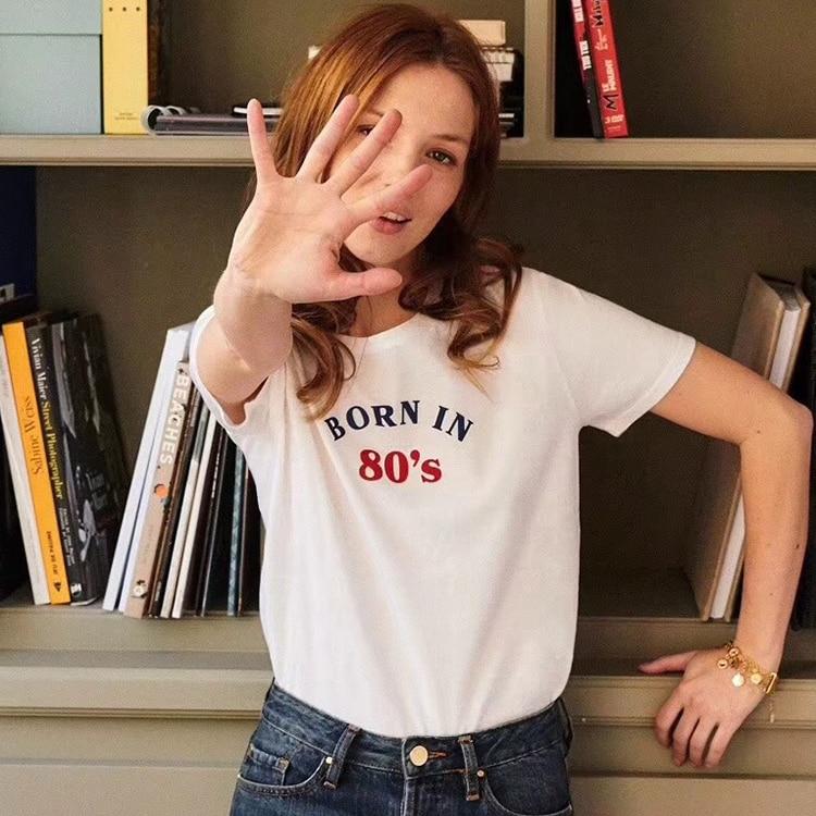 100-coton-blanc-t-shirt-riverdale-femmes-n-es-en-80-s-t-shirt-90-s