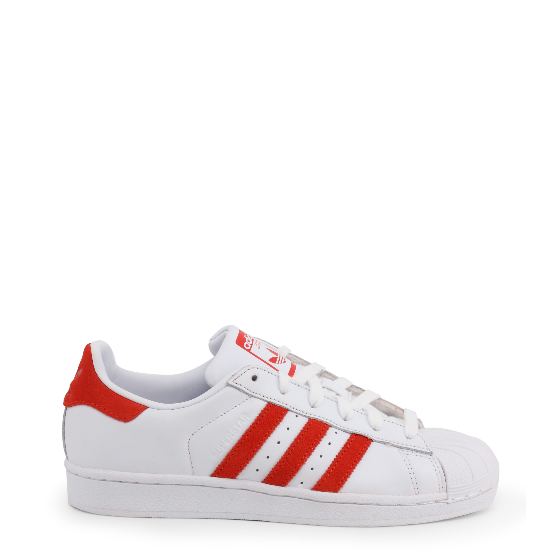 Sneakers Adidas EF9237_Superstar