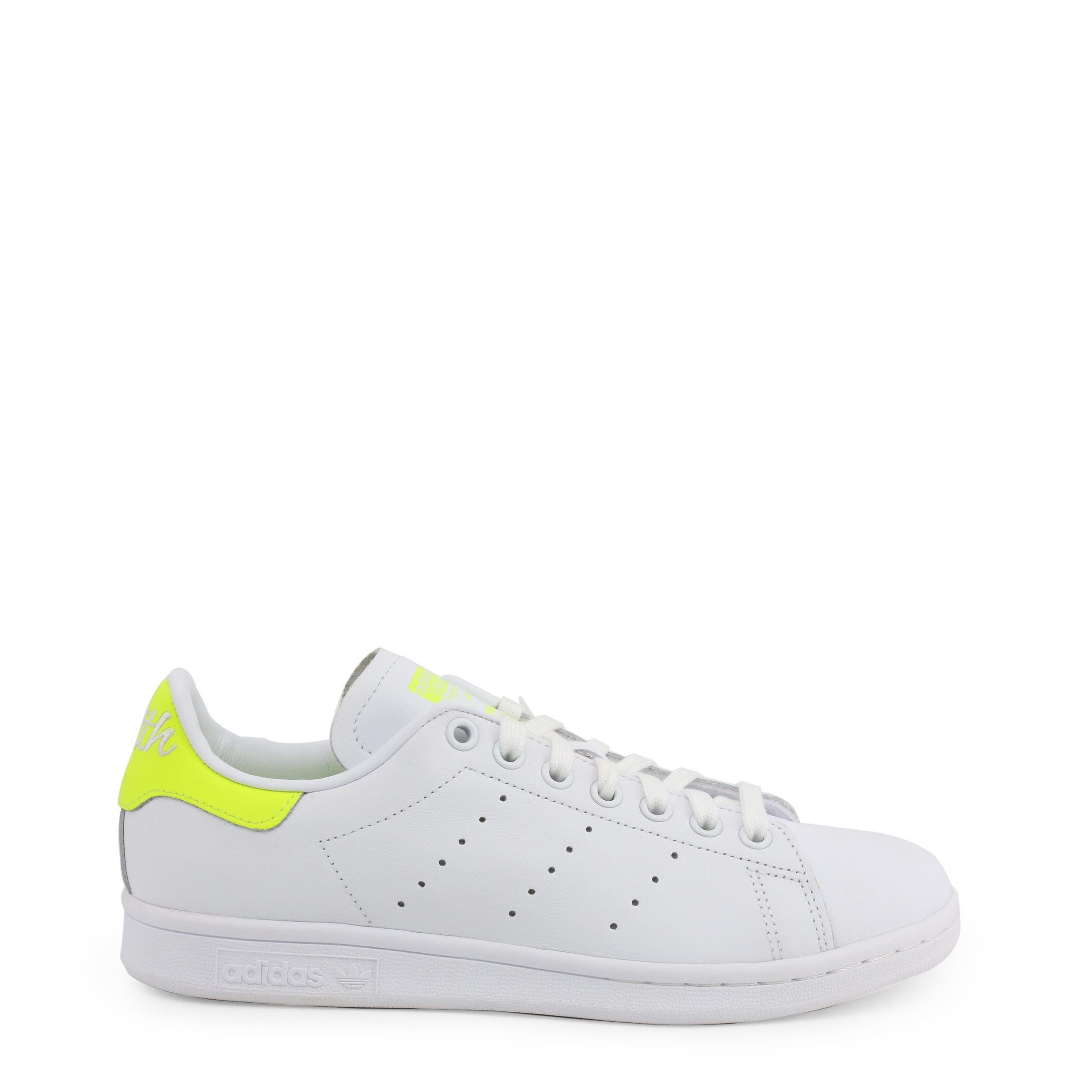 Sneakers Adidas EE5820_StanSmith