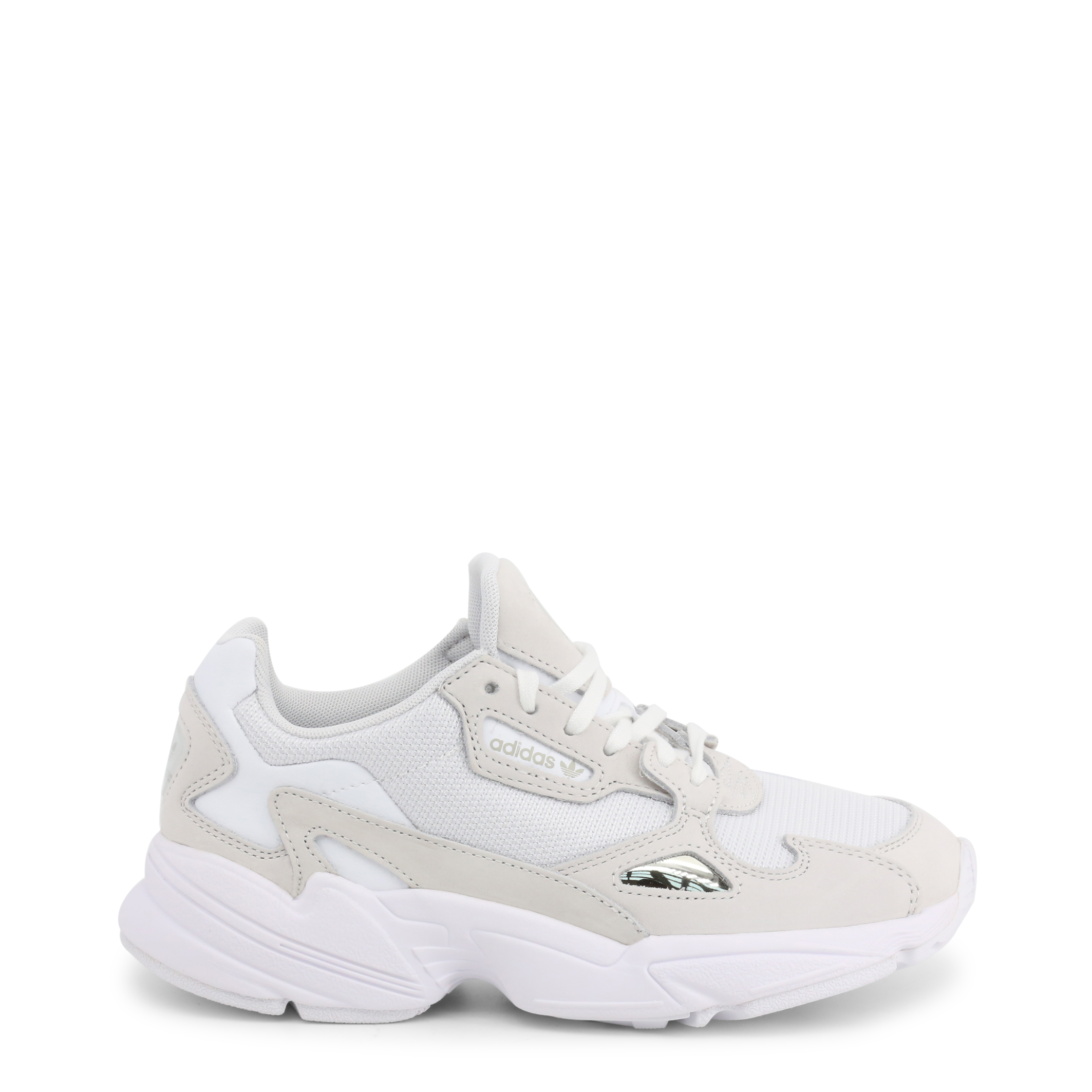 Sneakers Adidas B28128_FALCON