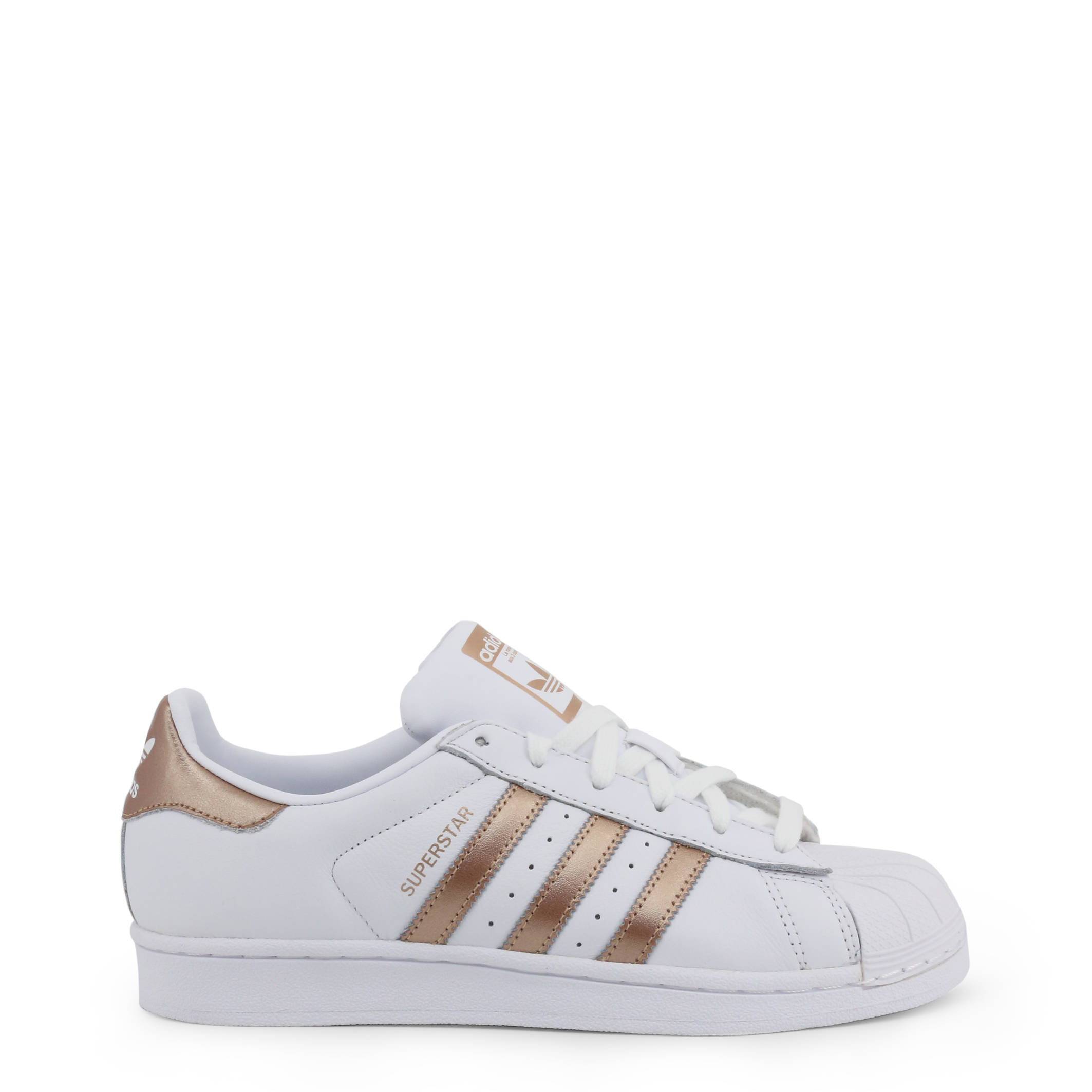 Sneakers Adidas EE7399_Superstar
