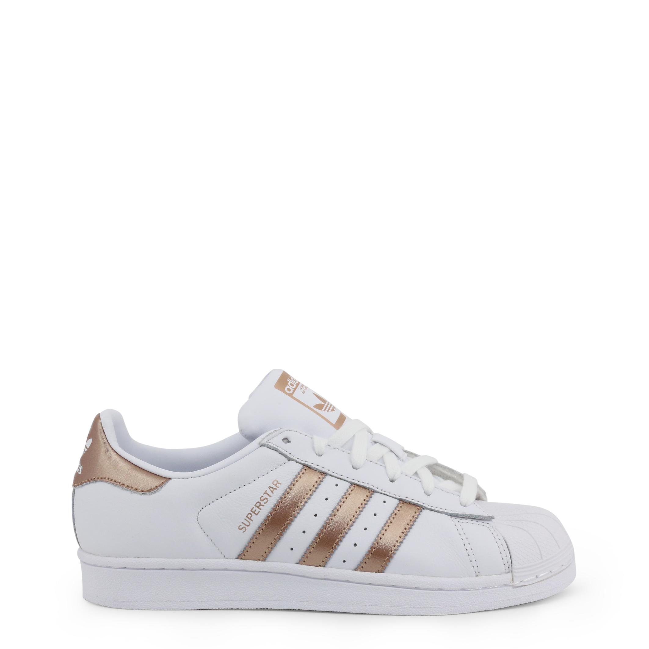 Sneakers Adidas EE7399_Superstar