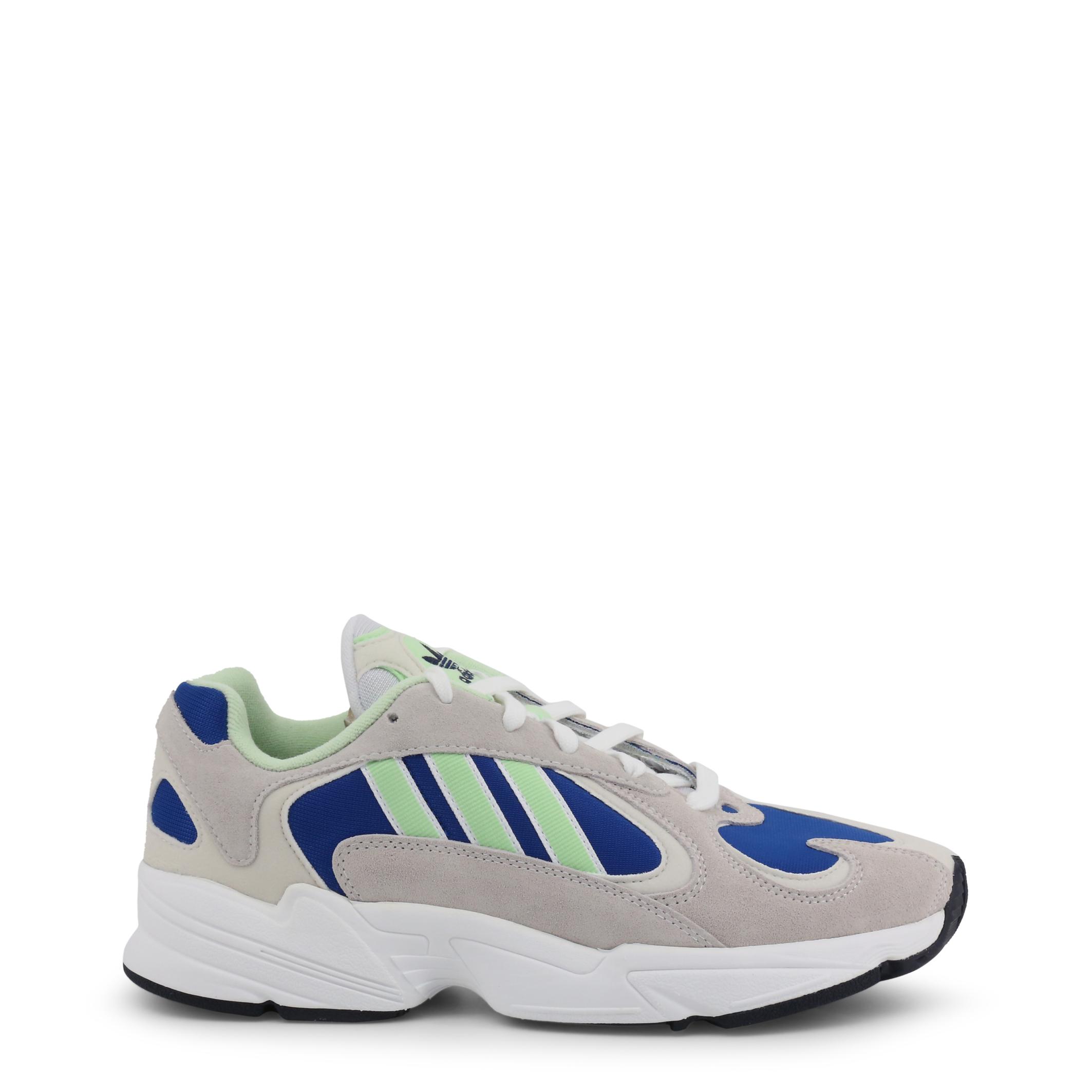 Sneakers Adidas EE5318_YUNG-1