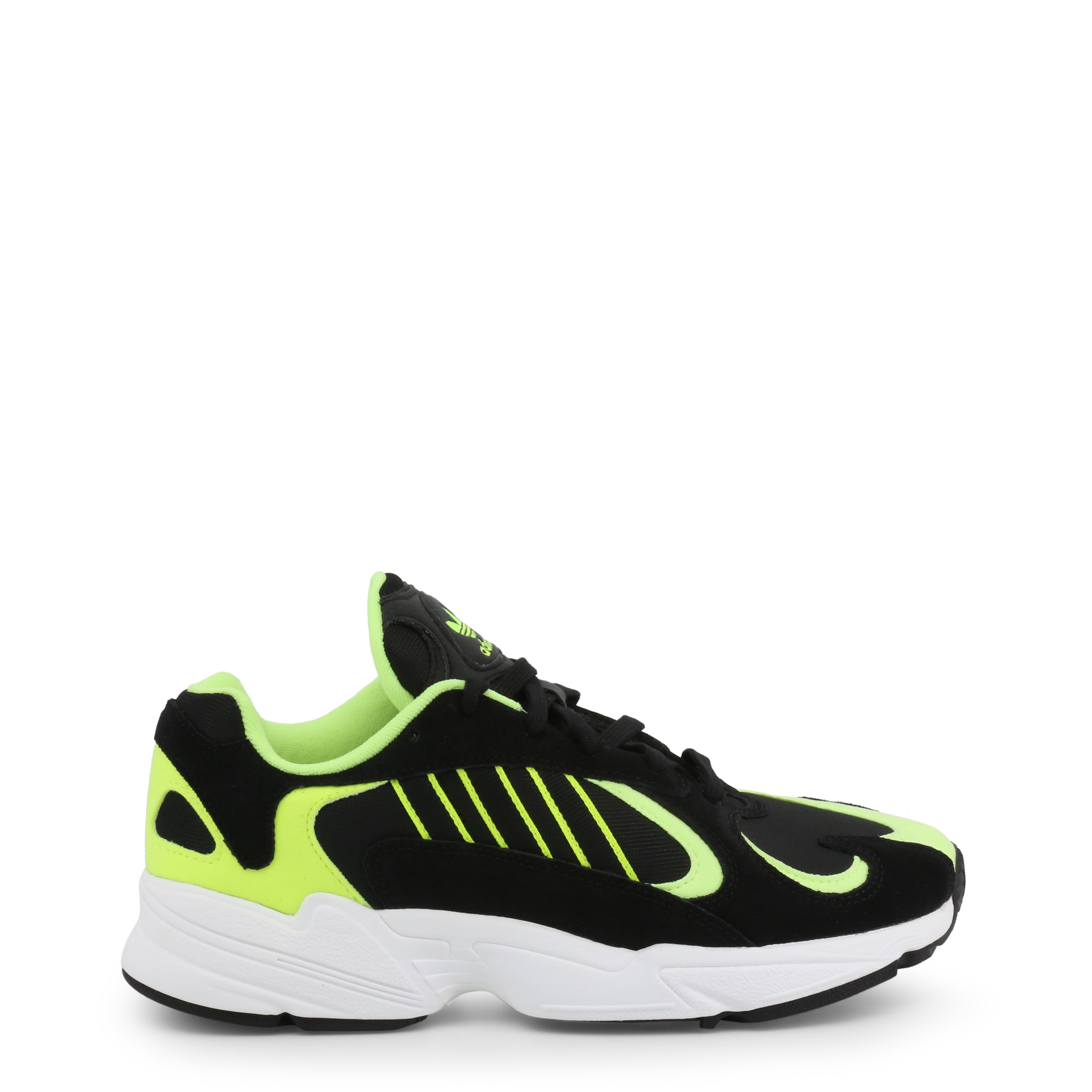 Sneakers Adidas EE5317_YUNG-1