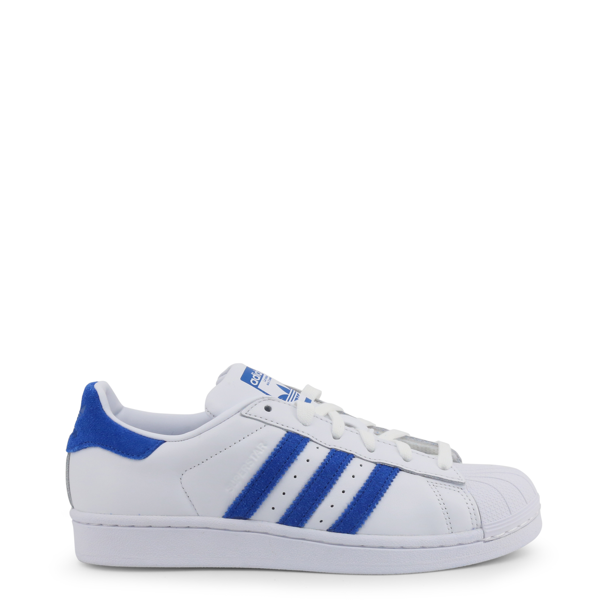 Sneakers Adidas EE4474_Superstar