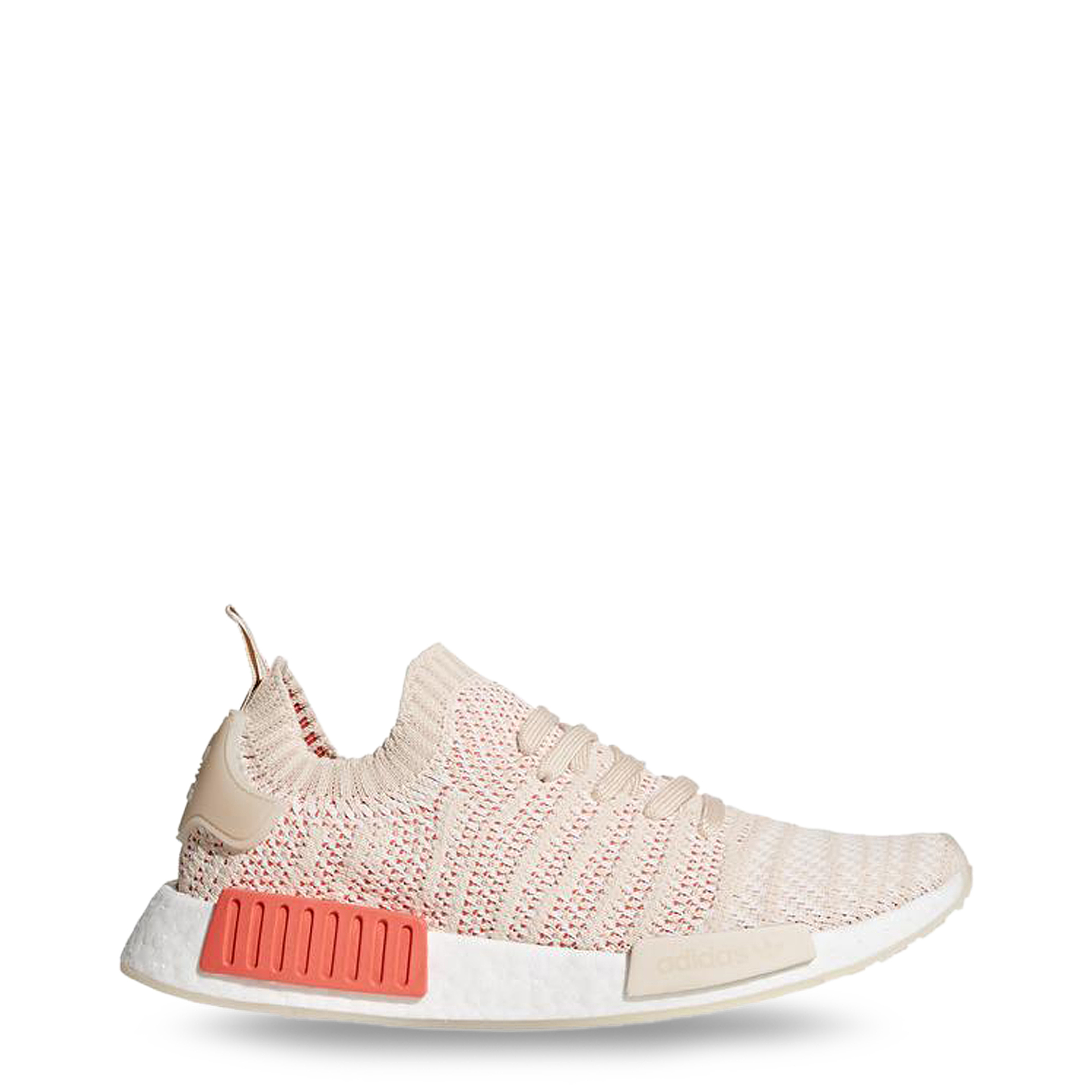 Sneakers Adidas CQ2030_NMD_R1_STLT