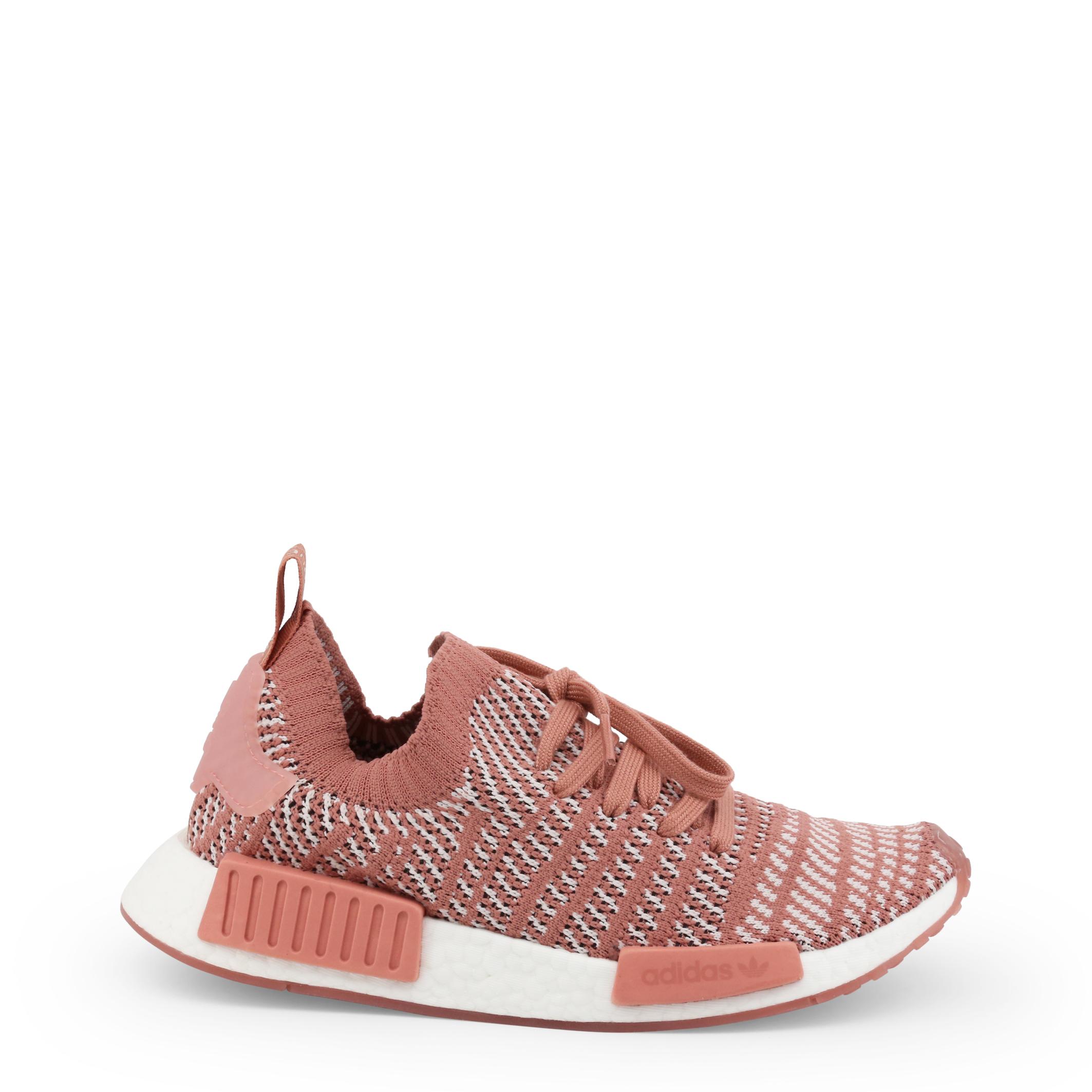 Sneakers Adidas CQ2028_NMD_R1_STLT