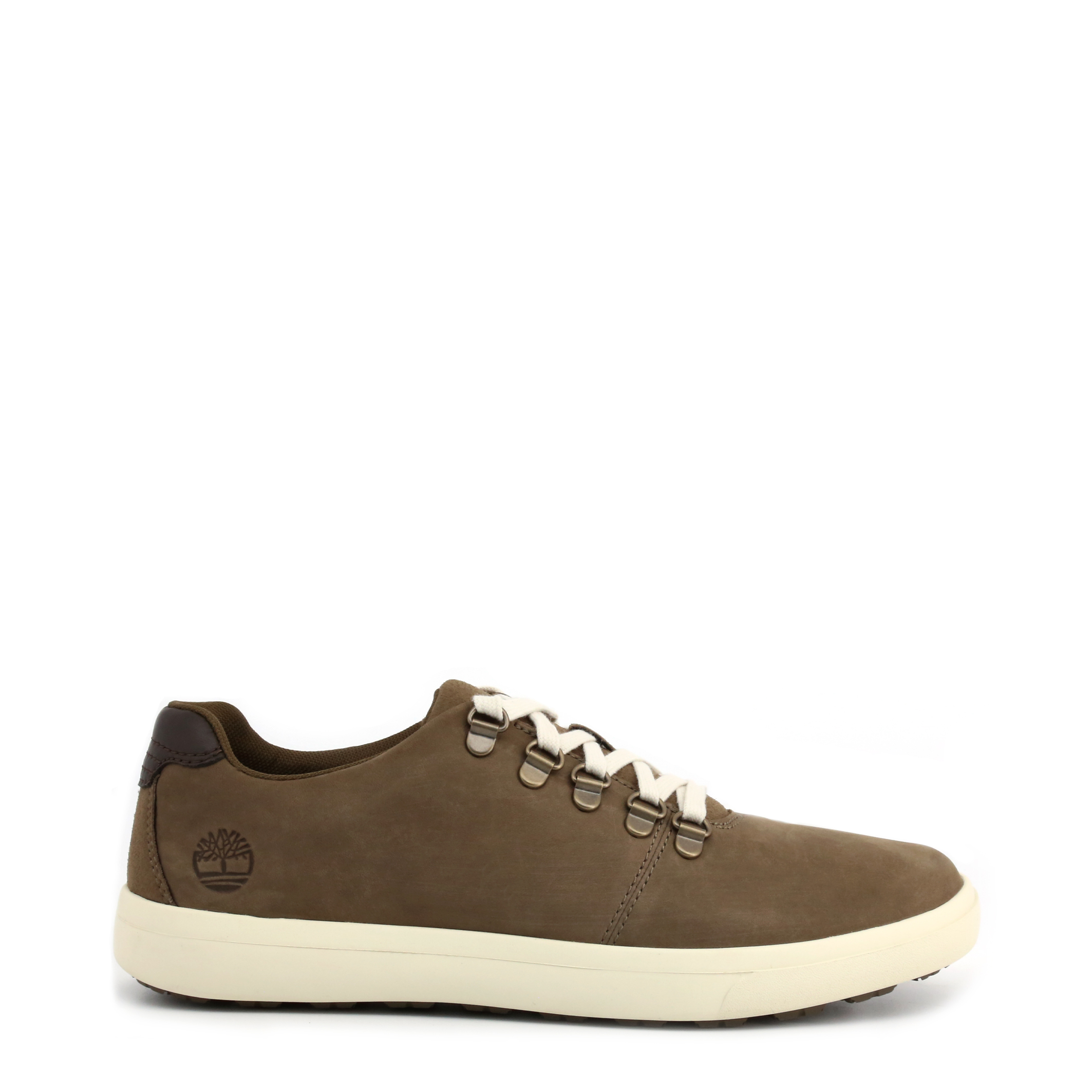 Sneakers ALPINE Timberland Marron