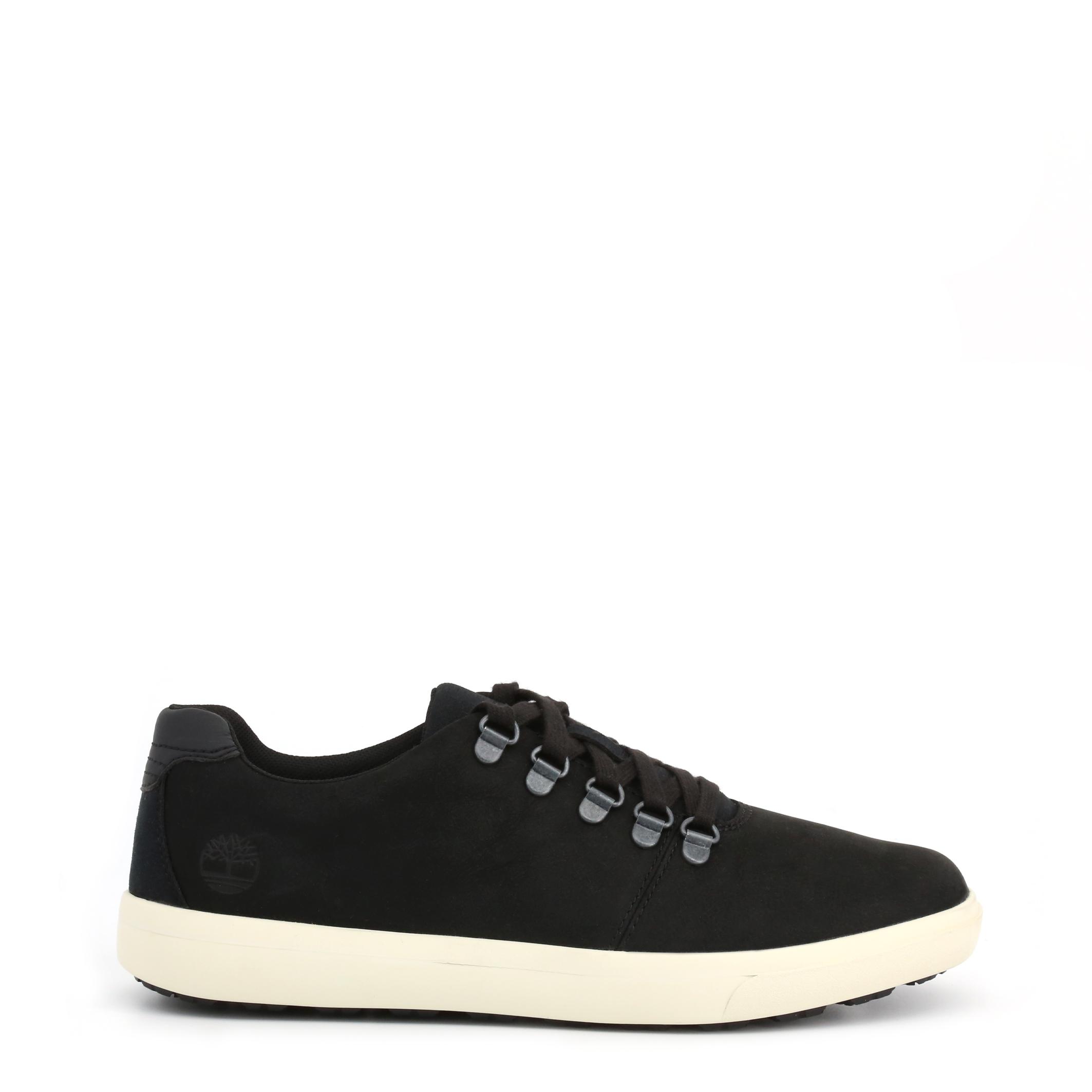 Sneakers ALPINE Timberland Noir