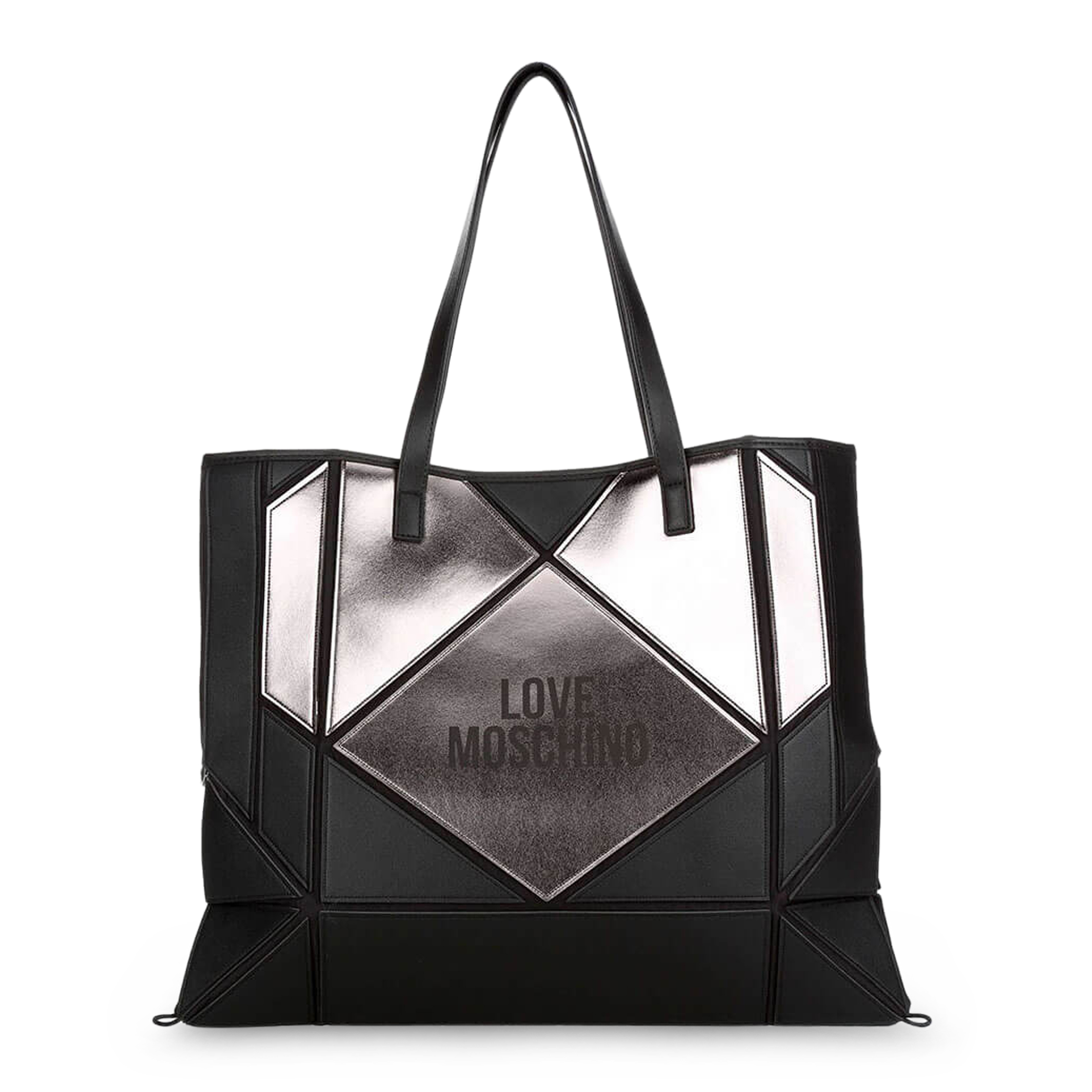 Sac Cabas Love Moschino JC4120PP18LX