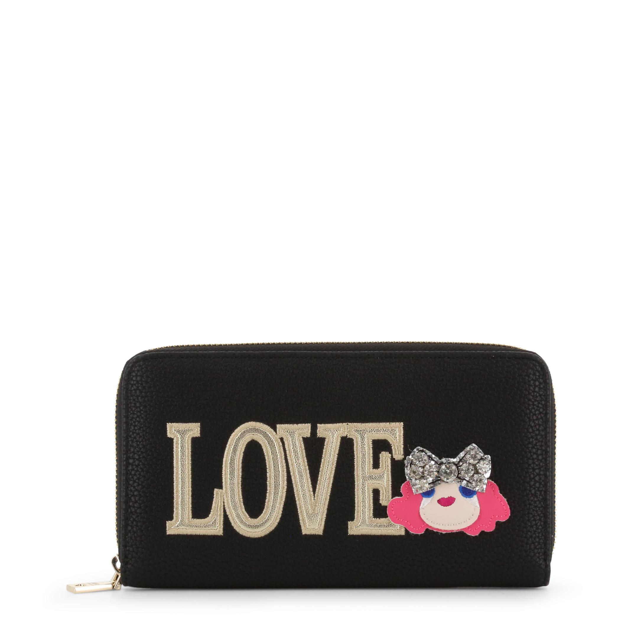Love Moschino Porte Monnaie JC5651PP07KH