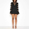 TVVOVVIN-2019-printemps-maille-robe-femme-col-roul-Flare-manches-longues-Perspective-Mini-robes-femmes-v