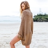 Fitshinling-BOHO-Winter-cardigans-for-women-oversize-batwing-sleeve-sweaters-long-cardigan-female-knitted-clothes-khaki