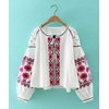 BOHO-blouse-2017-cotton-floral-embroidered-blouses-tassel-long-lantern-sleeve-loose-Casual-hippie-women-tops