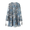 BOHO-PEOPLE-2018-Spring-Summer-Short-Dress-Maxi-Hippie-Beach-Holiday-Wear-Floral-Print-Dresses-Tassel