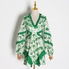 Deuxtwinstyle-imprimer-vider-robe-col-en-V-manches-longues-taille-haute-Patchwork-volants-robes-femme-2020