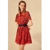 Trendyol-robe-motifs-TWOSS20EL0622