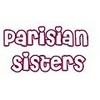 Parisian Sisters