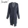 Simplee-automne-2018-tricot-long-cardigan-femme-hiver-doux-l-che-femmes-chandail-cardigan-manteau-casual