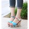 2019-femmes-sandales-d-t-plate-forme-compens-es-chaussures-femme-d-contract-es-Floral-Super