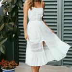 2019-Hot-Women-Maxi-Boho-Floral-Summer-Beach-Long-Dress-Evening-Party-Dress-Casual-Dress