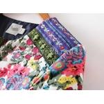 Women-Jacket-2018-Autumn-Retro-Floral-Print-Embroidery-Cotton-Padded-Coats-Slim-Short-Lady-Jacket-5112