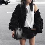 Black-Crochet-Knitted-Cardigan-Women-Long-Sleeve-Winter-Coat-Cashmere-Ladies-Cardigan-Sweater-Women-Winter-2019