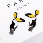 xiyanike-hot-big-acrylic-bird-parrot-dangle-earring-for-women-brincos-punk-hip-hop-earring-statement