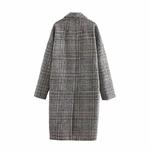 2019-automne-hiver-manteau-de-laine-femmes-mi-long-mode-Plaid-rayure-laine-m-langes-v