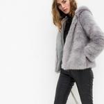 Femmes-hiver-capuche-fausse-fourrure-manteaux-vestes-paissir-chaud-surv-tement-pardessus-femmes-moelleux-fourrure-de