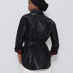 Fandy-Lokar-Faux-cuir-manteaux-femmes-mode-vestes-en-cuir-synth-tique-polyur-thane-femmes-l