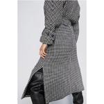 RR-cravate-ceinture-taille-laine-manteaux-femmes-mode-pied-de-poule-vestes-femmes-l-gantes-poches