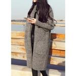 2019-automne-femmes-chandail-cardigan-manteau-chandail-long-chandail-cardigan-manteau