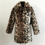 Chic-femmes-l-opard-fausse-fourrure-manteau-hiver-paissir-chaud-manches-longues-mince-fourrure-manteau-surv